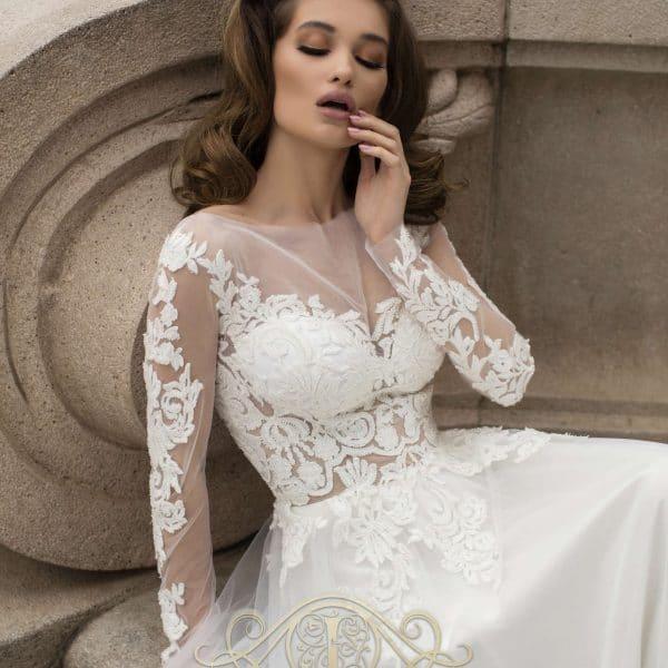 Luxe-Wedding-Wear-01