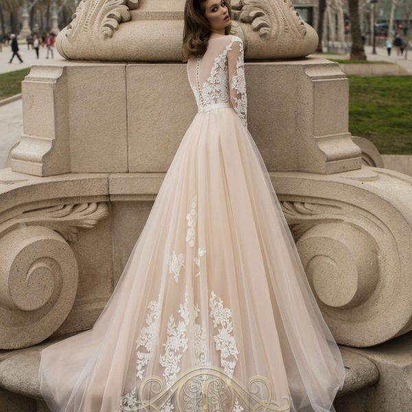 Luxe-Wedding-Wear-02
