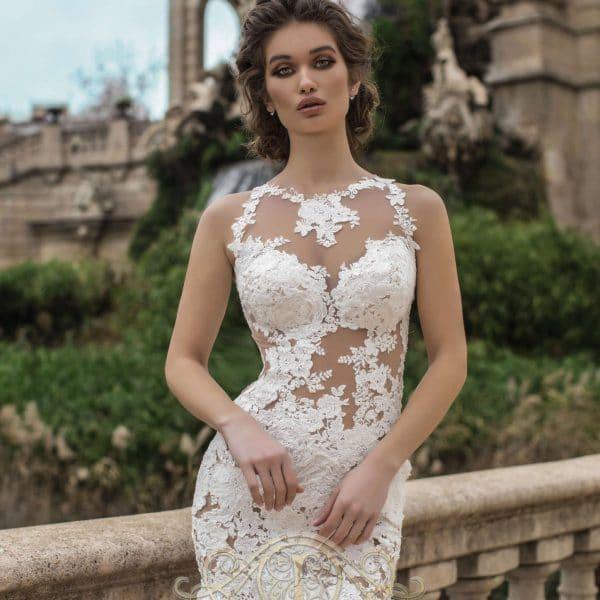 Luxe-Wedding-Wear-03