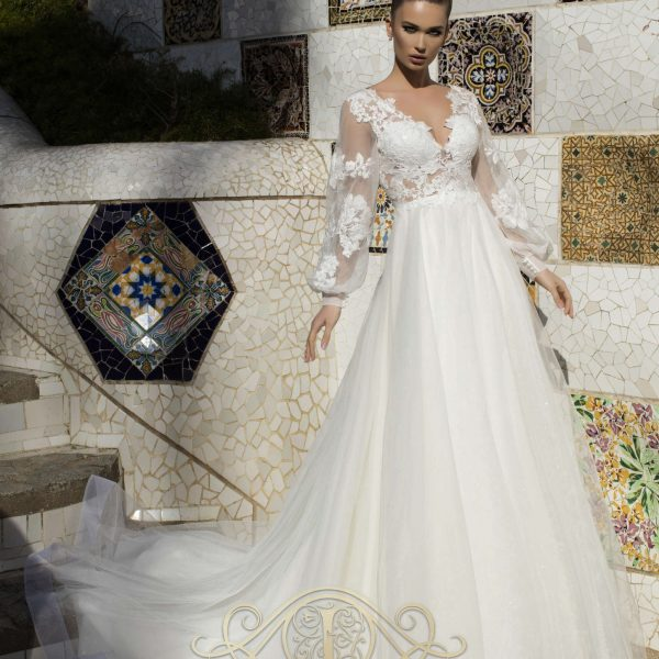 Luxe-Wedding-Wear-04
