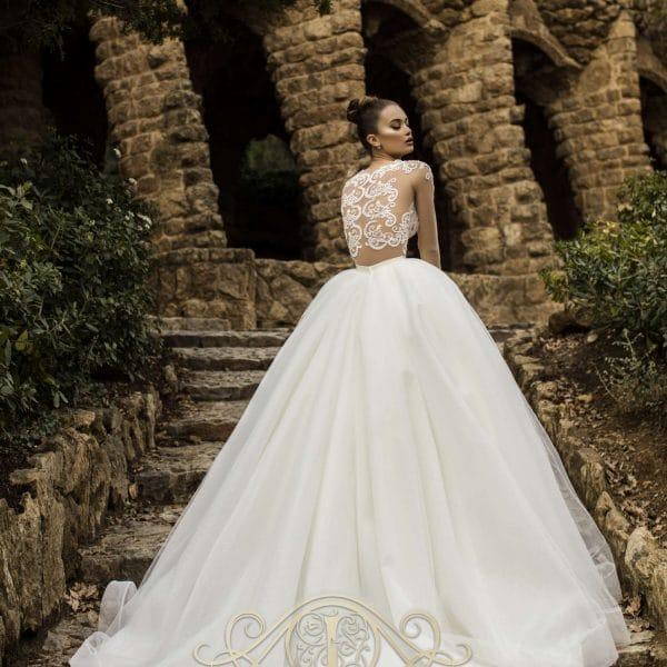 Luxe-Wedding-Wear-05