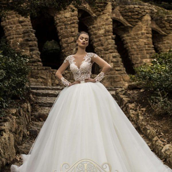Luxe-Wedding-Wear-06