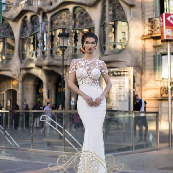 Luxe-Wedding-Wear-07