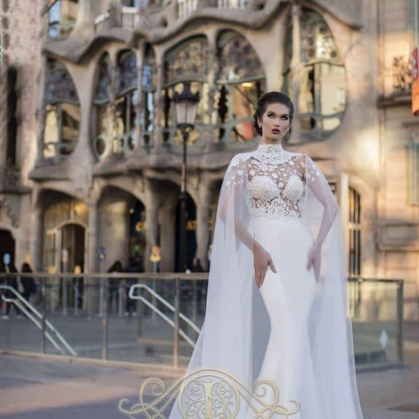 Luxe-Wedding-Wear-08