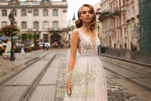 Luxe-Wedding-Wear-10