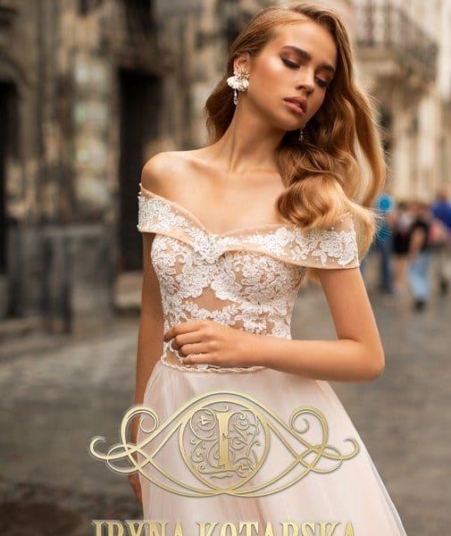 Luxe-Wedding-Wear-11