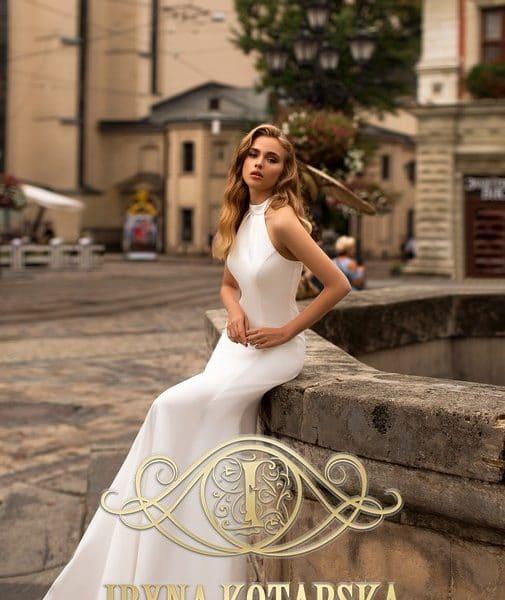 Luxe-Wedding-Wear-12
