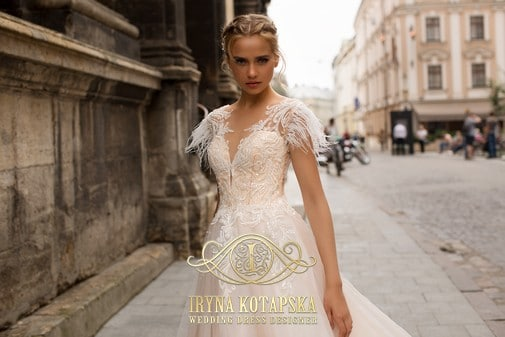 Luxe Wedding Wear Wedding Venue Map