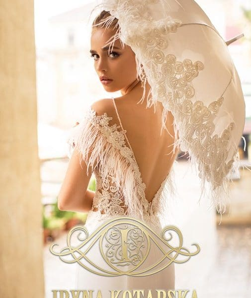 Luxe-Wedding-Wear-14