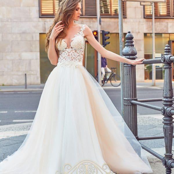 Luxe-Wedding-Wear-15
