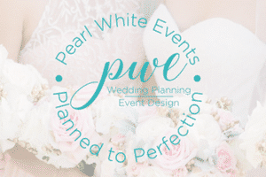 Pearl-White-Events-Feature