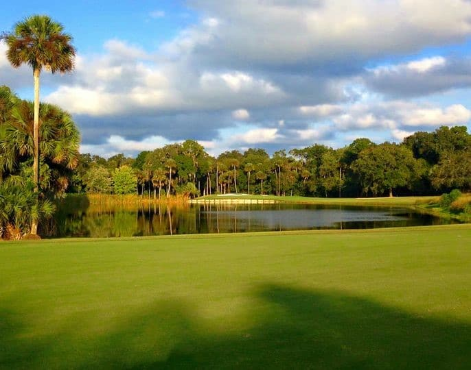 Sugar-Mill-Country-Club-Greens on property