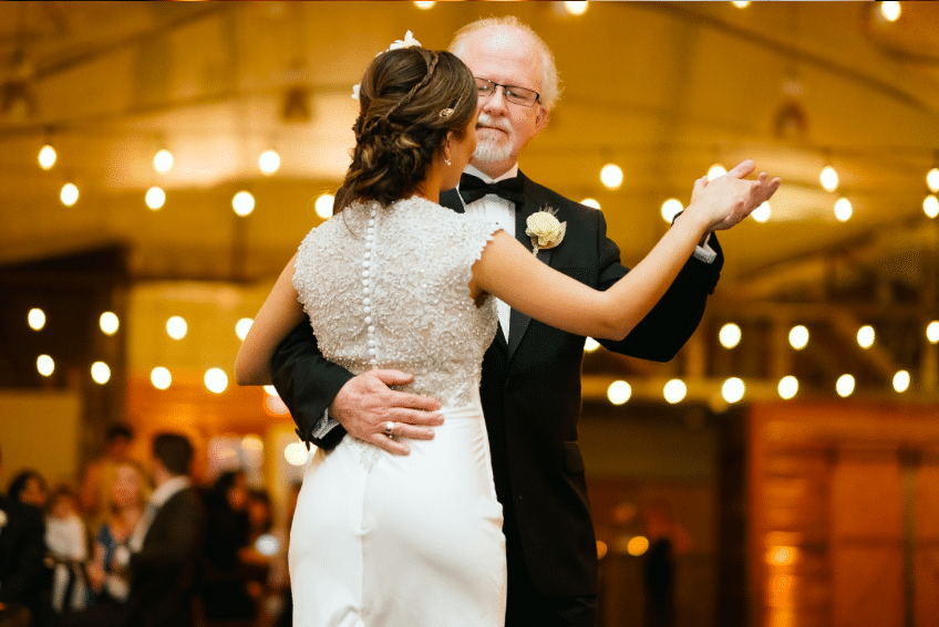 1010-West-Father daughter dancing
