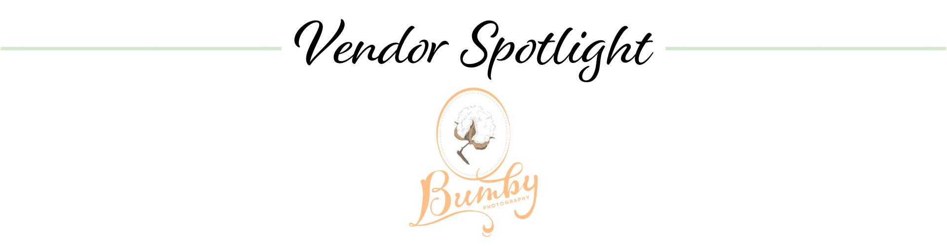 Bumby Photography logo