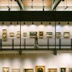 Museum of Arts & Sciences2