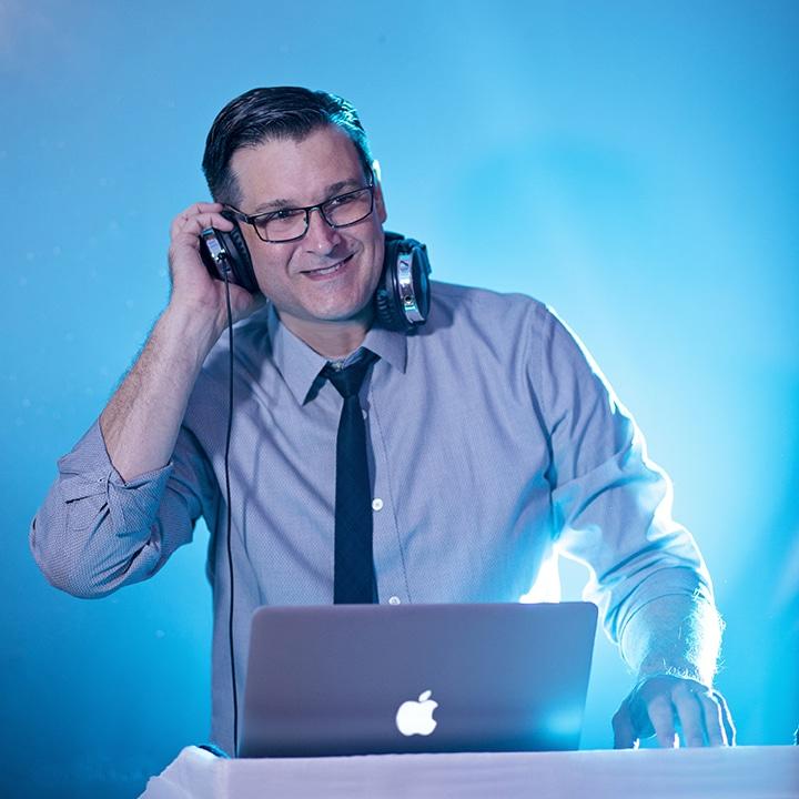 DJ-Chuck-Johnson