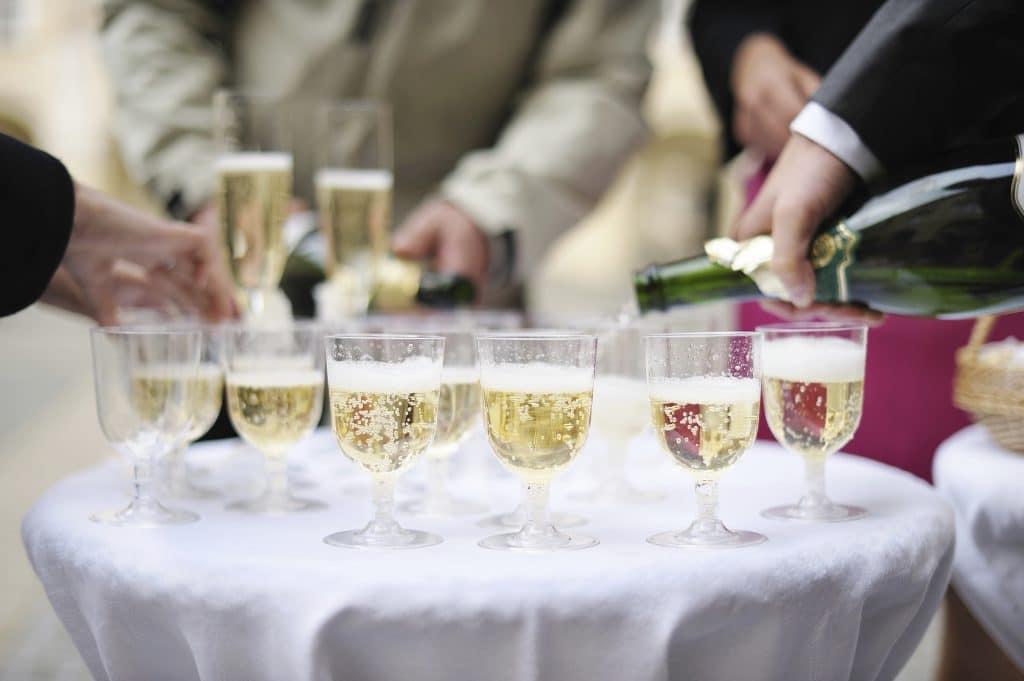 ABC Fine Wine 3