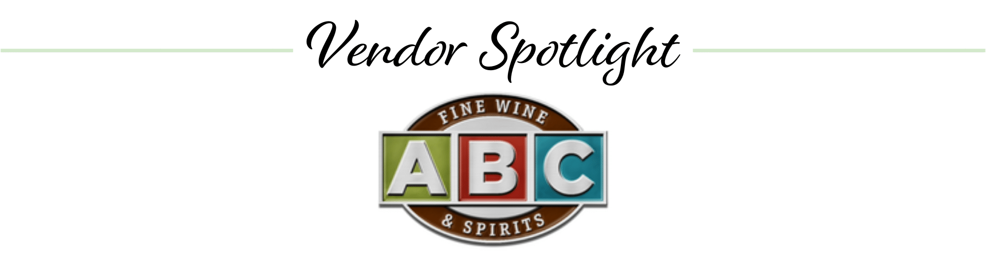 ABC Fine Wine & Spirits logo