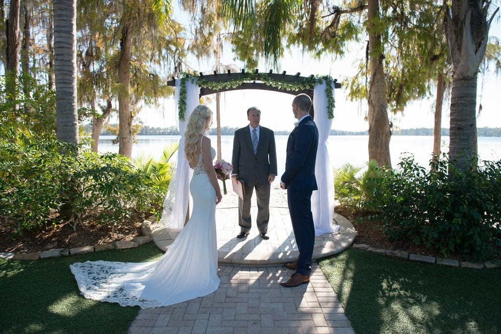 Get Married In Florida 10