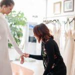 Solutions Bridal 6