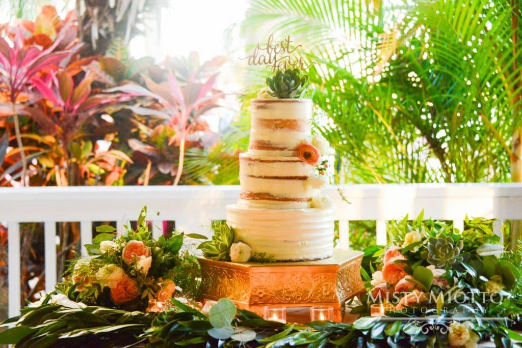 Sofelle Cake Artistry 12