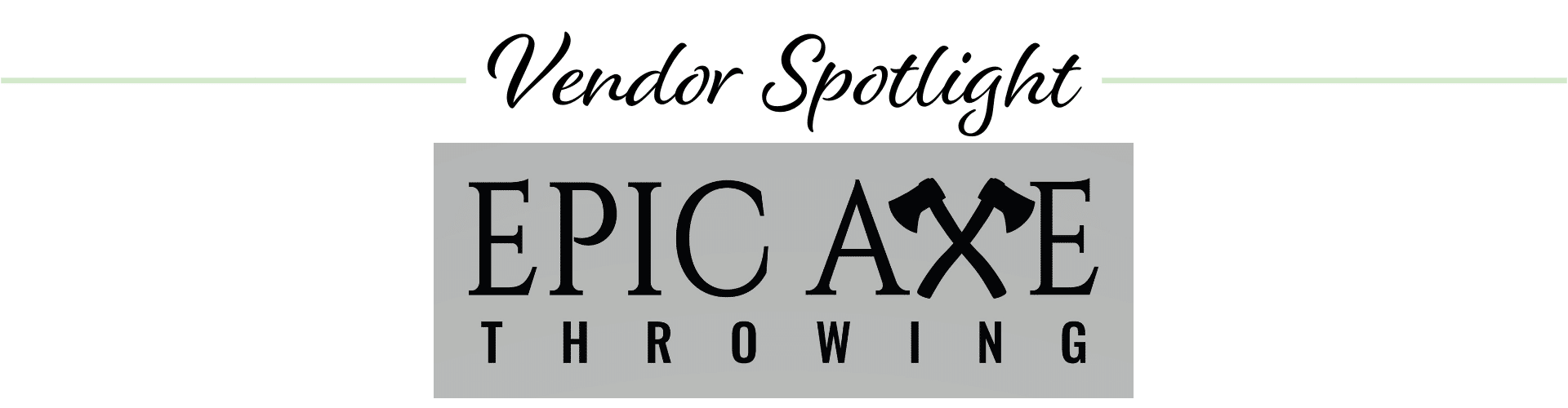 Epic-Axe-Throwing-Logo