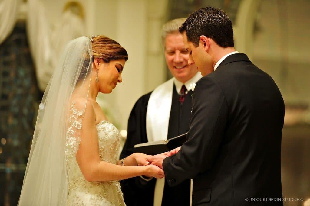 A Beautiful Ceremony 3