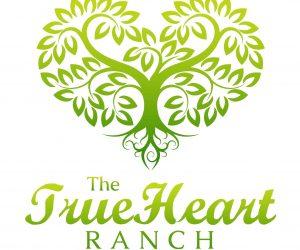 TrueHeart Ranch 1