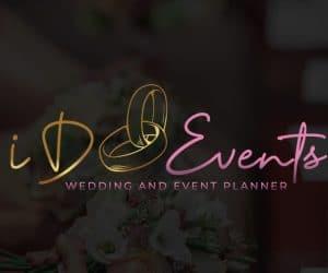 I-Do-Events-Logo
