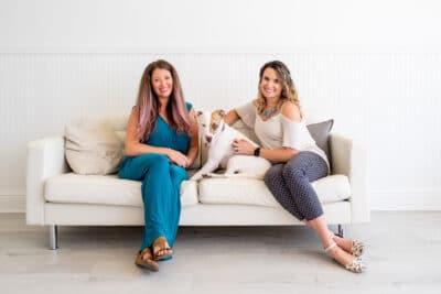 FairyTail Pet Care headshot