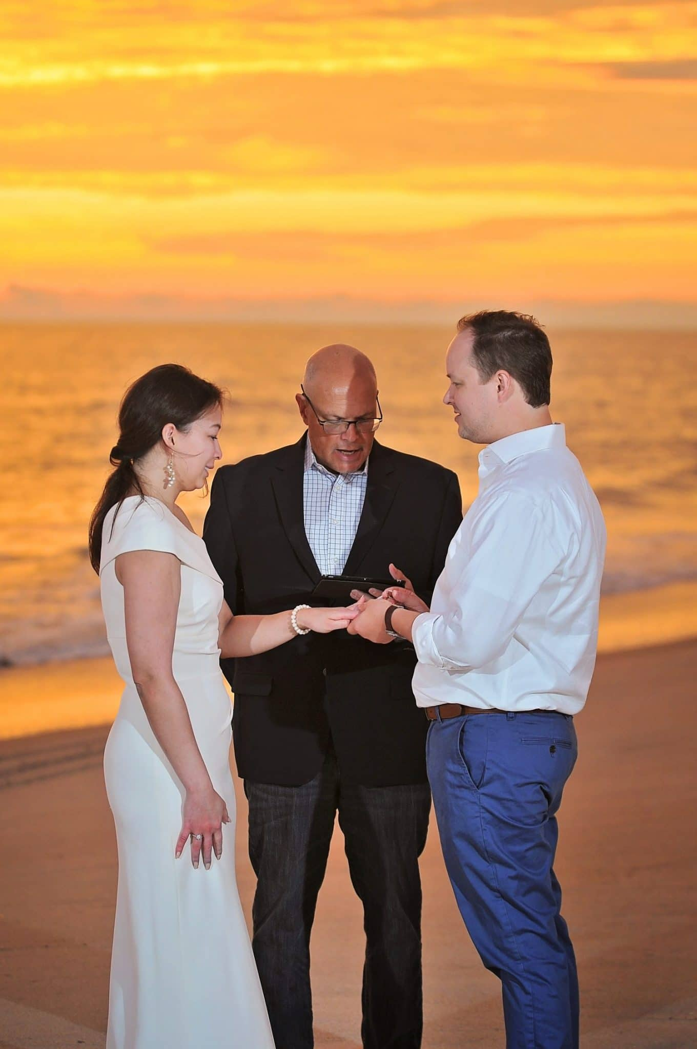 Pastor-Mike-Weddings-Feature