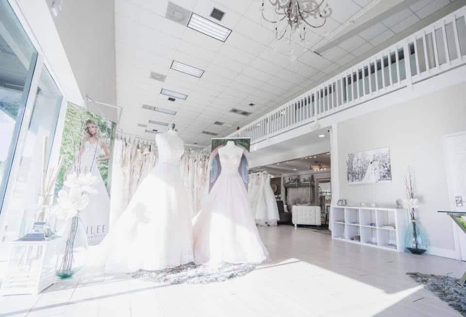 Bridal Gallery of Orlando (6)