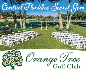 Orange-Tree-Country-Club_Blog-Banner-1