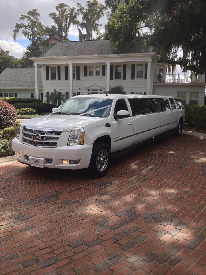 VIP-wedding-transportation-