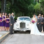 VIP-wedding-transportation-21