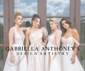 Gabriella-Anthoney's-Design-Artistry-feature