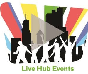 Live-Hub-Events-feature