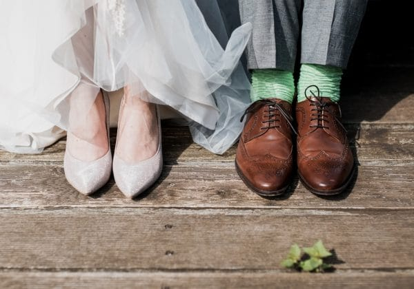 10 Totally Unique Ideas For Wedding Experience Gifts
