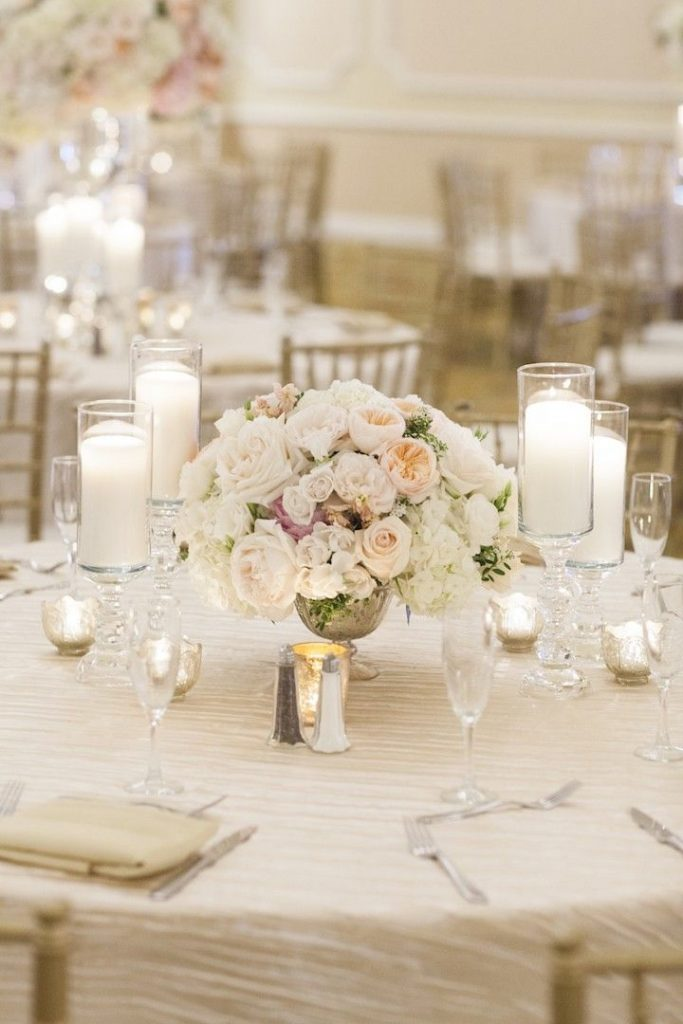 Y&S Chateau Events Featured Image