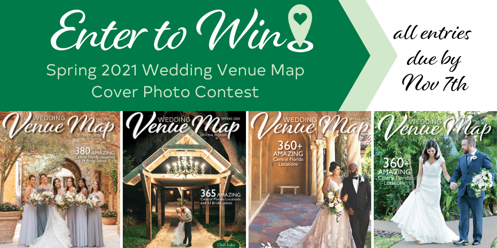 WVM Spring 2021 Cover Contest