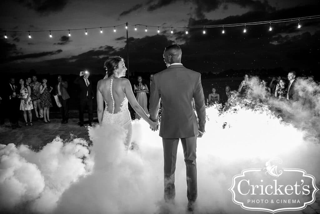 Sarah + Claud - Crickets Photo - Royal Crest Room (2) - Kristin Wilson