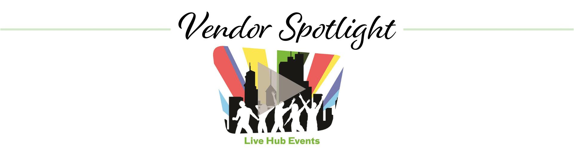 Live Hub Events