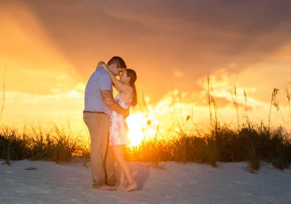 Dreamscape Photography: Wedding Photographer Spotlight