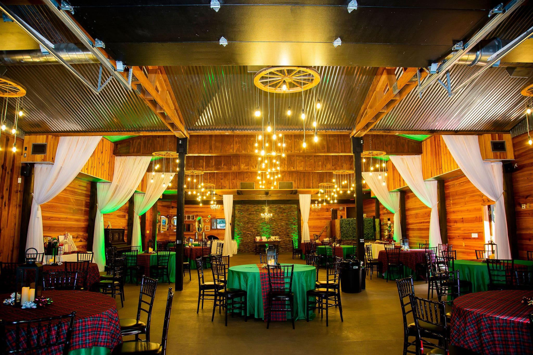Orlando wedding networking event