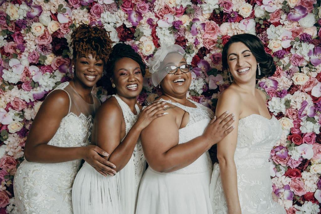 Wedding Vendors Celebrate Diversity 6