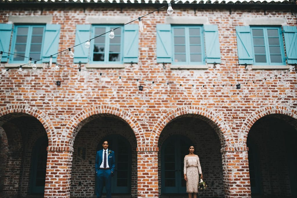 8 tips to handle wedding planning stress as a couple 9