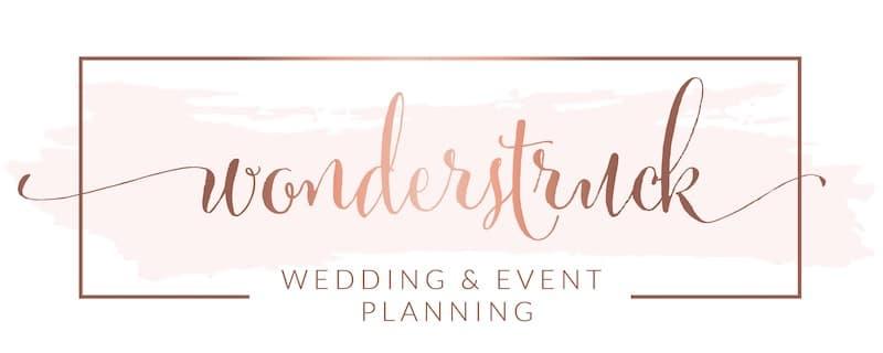 Wonderstruck Wedding and Event Planning _ feat