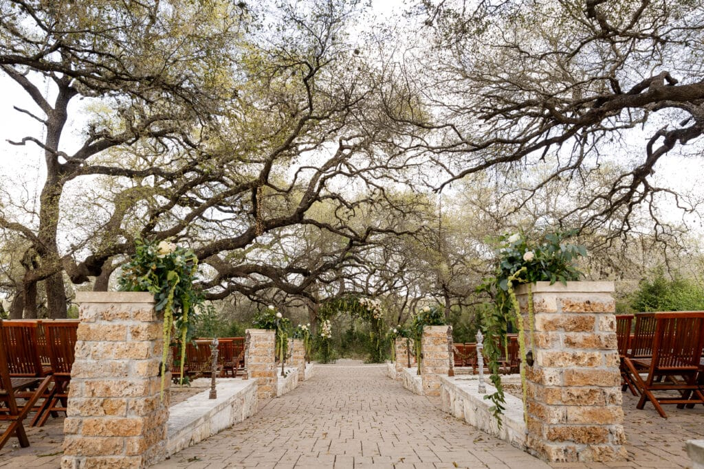 destination wedding venue blog post