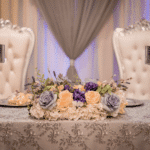 Amore Events (1)