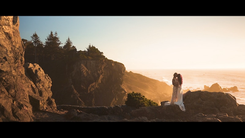 Love and Lustre Weddings _ feat